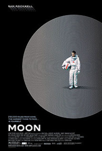 Moon_film_poster