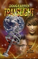 Translight-by-Doug-Farren