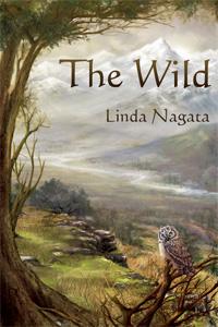 The Wild by Linda Nagata