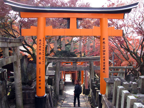 inari_shrine_1