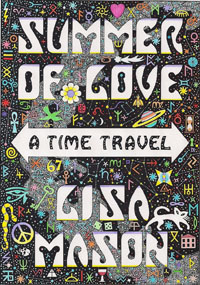 Lisa_Mason_Summer_of_Love