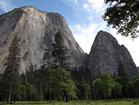 yosemite_valley_walls
