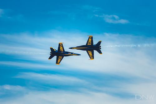 blueangels2014-012