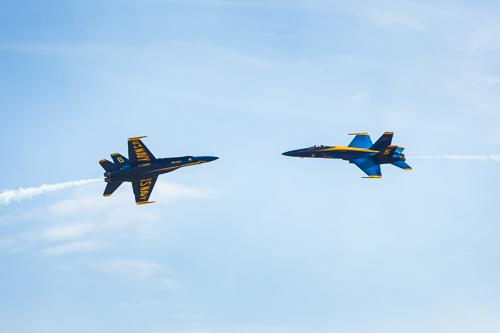 blueangels2014-014
