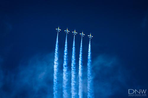 blueangels2014-015