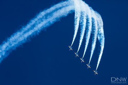 blueangels2014-016