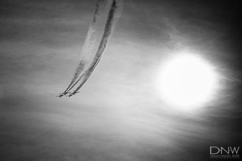blueangels2014-018