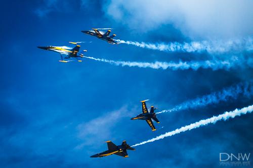blueangels2014-019