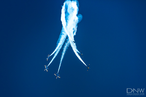 blueangels2014-022