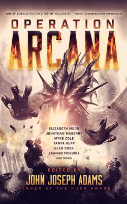 Operation-Arcana-final_250x400