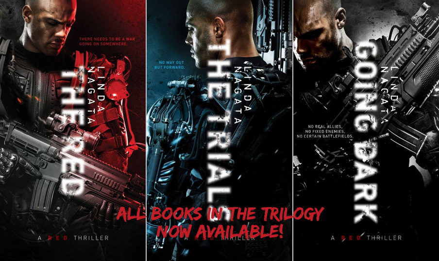 The_Red_Trilogy_900x538-all