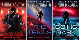 The_Red_Trilogy_UK_306x155