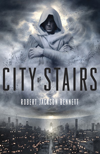 City-of-Stairs-Robert-Jackson-Bennett-2