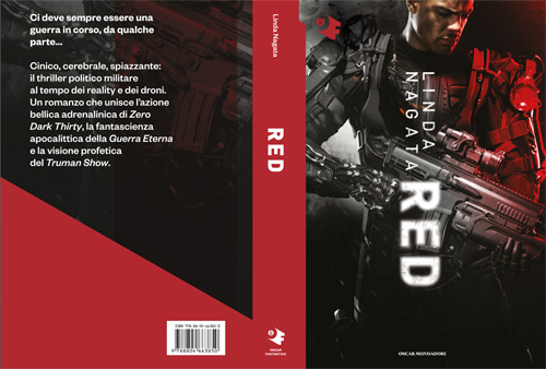 Modadori-Red-500x