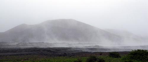 crater fog 2-500x209 - 2016.5.11 1316