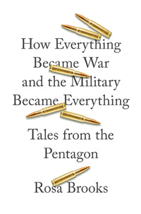 rosa_brooks_tales_from_the_pentagon