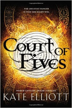 court_of_fives_kate_elliott
