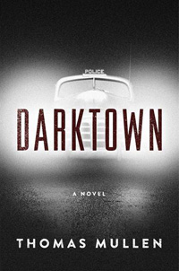 darktown_by_thomas_mullen